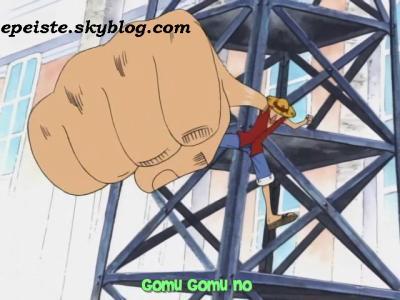 http://c6.img.v4.skyrock.net/5158/26985158/pics/884158486_small.jpg