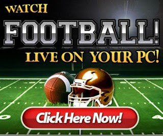 Watch Louisiana Lafayette vs Oklahoma State live NCAA Home service Stream Football Broadcast Online Just On PC link