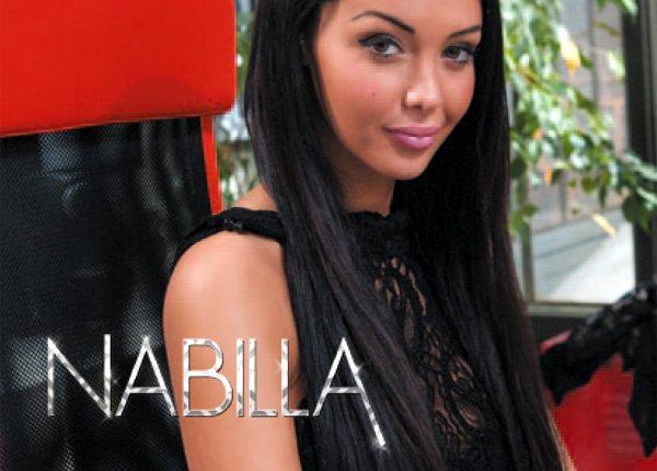 Blog de Nabila-benattiaa - TOUT SUR NOTRE JOLIE NABILA